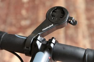 Garmin edge 1000 drop outs stages power meter solved